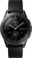Смарт-часы Samsung Galaxy Watch SM-R810 42mm black (SM-R810NZKASEK)