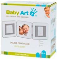 Baby Art 34120052