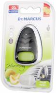Ароматизатор на дефлектор  DR. MARCUS Harmony свіжа диня