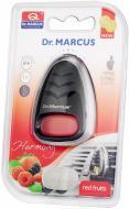 Ароматизатор на дефлектор  DR. MARCUS Harmony лісові ягоди