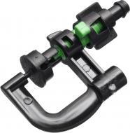 Розбризкувач SAB автоматичний зелений