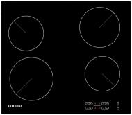 Варильна поверхня Samsung C61R2AEE/BWT