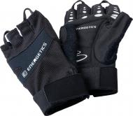 Перчатки для фитнеса Energetics Guard Training Glove 131237 р. XL