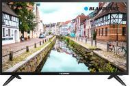 Телевізор Blaupunkt 32WE965