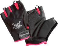 Перчатки для фитнеса Energetics Lady Diamond Glove b/p 210001 р. M