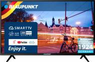 Телевізор Blaupunkt 55UL950