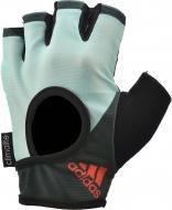 Перчатки для фитнеса Adidas ADGB-14122BLSS р. M