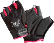 Перчатки для фитнеса Energetics Lady Diamond Glove b/p 210001 р. L