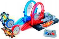 Науково-ігровий набір Amazing Toys Crazy Wheels 38605