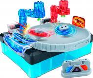Науково-ігровий набір Amazing Toys Boxing Tops 38607