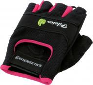 Перчатки для фитнеса Energetics ADIVA Pilates Glove 209999 р. M