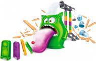 Науково-ігровий набір Amazing Toys Alien Reaction 31301