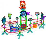 Науково-ігровий набір Amazing Toys Bounce in Space 31303