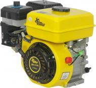Двигун бензиновий Кентавр ДВЗ-200БС