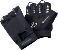 Перчатки для фитнеса Energetics Fit Training glove 131235 р. S