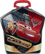 Контейнер Mattel для 36 машинок з м/ф Тачки–3 CACC3