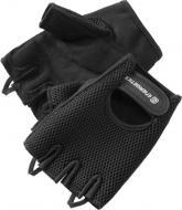 Перчатки для фитнеса Energetics MFG100 253334 р. M