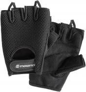 Перчатки для фитнеса Energetics MFG100 253334 р. L