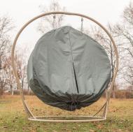 Чехол Украинские конструкции на кресло-кокон двухмесный