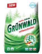 Пральний порошок для машинного та ручного прання Grunwald універсальний 3 кг