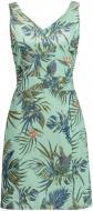 Сукня Jack Wolfskin WAHIA TROPICAL DRESS 1503585-8140 р. M бірюзовий
