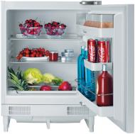 Вбудовуваний холодильник Candy CRU 160 E