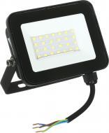 Прожектор Expert Light NC-F20-DOB 20 Вт IP65 чорний