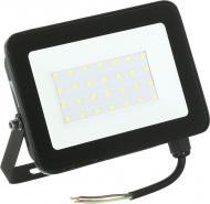 Прожектор Expert Light 30W NC-F30-DOB 30 Вт IP65 чорний
