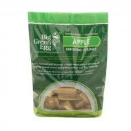 Бруски для разжигания Big Green Egg Apple Wood 114617