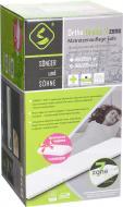 Набір топер 160x200 см + подушка Ortho Dream 7 zone Songer und Sohne