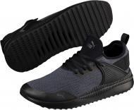 Кроссовки Puma 36666304 р.7,5 черный
