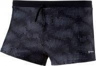 Плавки-боксеры TECNOPRO Ricko ux р.7 273156-900050 черный