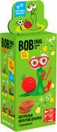 Цукерки Равлик Боб Bob Snail Яблуко-Груша й іграшка (4820219342748)