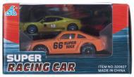 Іграшка GW Super Racing Car 320927