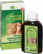 Олія для волосся Адверсо Проти випадіння 110 мл