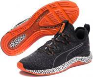 Кроссовки Puma 19150701 р.9,5 черный