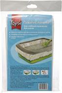 Пакети Topsi для котячих туалетів 40х70 см 10 шт
