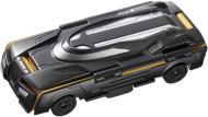 Іграшка-трансформер Transracers 2-в-1 Спорткар B-04 YW463875B-04