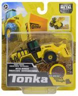 Ігровий набір Tonka міні Навантажувач з піском 6049