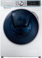 Стиральная машина с сушкой Samsung WD90N74LNOA/UA