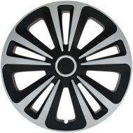 Ковпак для коліс Jestic  TERRA RING MIX 16