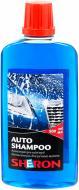 Автошампунь для ручного миття SHERON 997071 500 мл