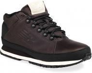 ᐉ Спортивная обувь New Balance во Львове купить • 2️⃣7️⃣UA ... 62d3a6e7e410a