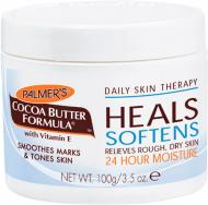 Масло для тіла Palmer's Cocoa Butter Formula зволожувальне тверде 100 мл
