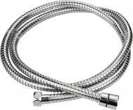Шланг для душу Mixxen HS008-150W 1,5 м