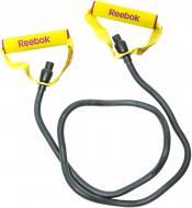 Эспандер Reebok RATB-11031YL