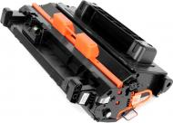 Картридж ColorWay CW-H281M чорний