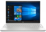 Ноутбук HP 15-CW1005UR 15,6