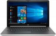Ноутбук HP 15-DB1018UR 15,6