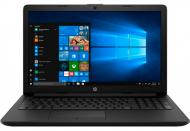 Ноутбук HP 17-by0180u 17,3